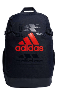 Adidas Back to School GFX Backpack - 25. 5 Liter, 48.25 Cm