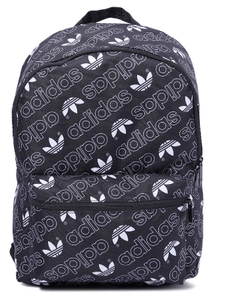 Adidas Back to School Monogram Classic Backpack
