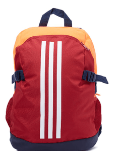Adidas Back to School Power IV Backpack