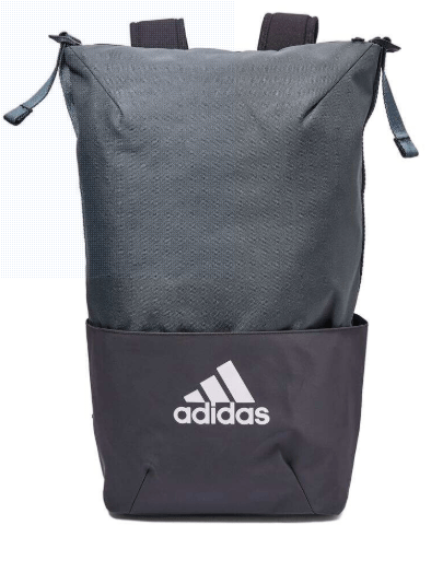 Adidas Back to School ZNE Core Backpack - 54 Cm