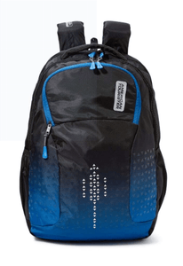 American Tourister Back to School Songo NXT Backpack
