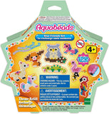 AQUABEADS Toys AQUABEADS STAR FRIENDS SET