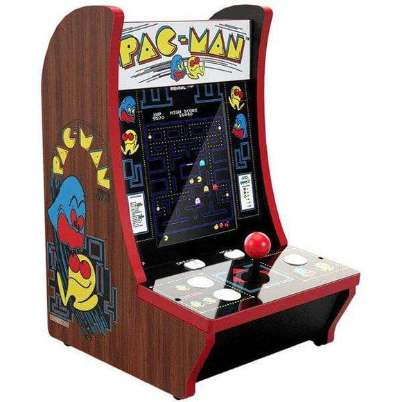 Arcade 1UP Gaming Arcade1Up Pac-man CounterCade