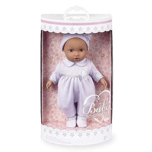 Baby So Sweet Toys Baby So Sweet (40 cm, Styles May Vary)