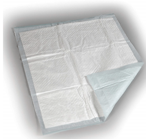 BabyMoov Babies Disposable changing pad