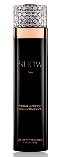 Beauty Works Beauty SHOW Beauty Pure Moisture Conditioner 200ml
