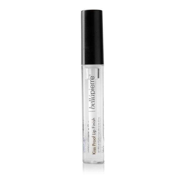 Bellapierre Beauty Bellapierre Cosmetics Kiss Proof Lip Finish