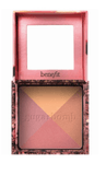 BENEFIT Beauty BENEFIT Sugarbomb Travel Size