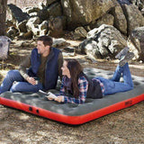 Bestway Outdoor Pavillo Airbed Queen 203X152X22