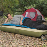 Bestway Outdoor Pavillo Airbed Twin (188X99X25)