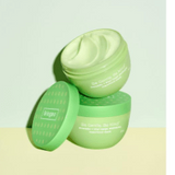 BRIOGEO Beauty BRIOGEO Be Gentle, Be Kind Avocado + Kiwi Mega Moisture Superfood Hair Mask