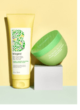 BRIOGEO Beauty BRIOGEO Be Gentle, Be Kind Banana + Coconut Nourishing Superfoods Body Cream( 236ml