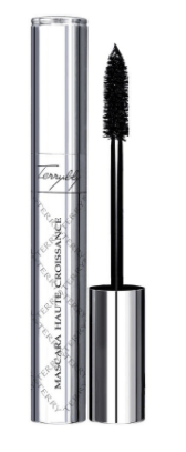 BY TERRY Beauty 1 Black Parti-Pris BY TERRY Mascara Terrybly( 8ml )