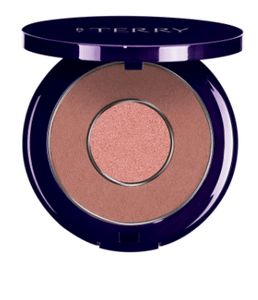 By Terry Beauty BY TERRY Mini Compact-Expert Dual Powder( 1.3g )