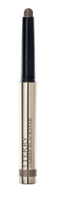 By Terry Beauty BY TERRY Ombre Blackstar( 1.64g )