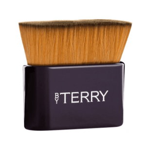 By Terry Beauty BY TERRY Tool Expert Brush Face & Body