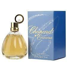 Chopard Perfumes Chopard Enchanted (W) Edp 75Ml