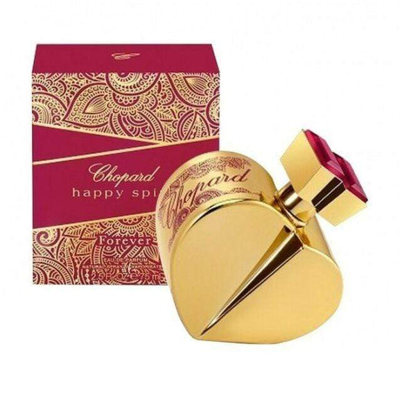 Chopard Perfumes Chopard Happy Spirit Forever (W) Edp 75Ml