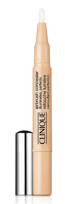 CLINIQUE Beauty AIRBRUSH CONCEALER