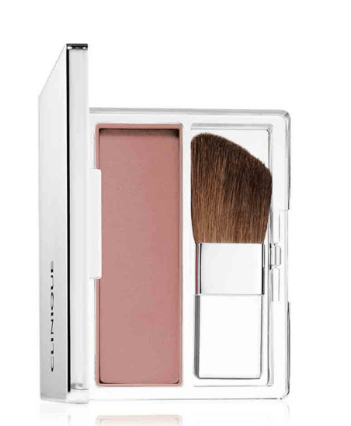 CLINIQUE Beauty BLUSHING BLUSH FANTASIA