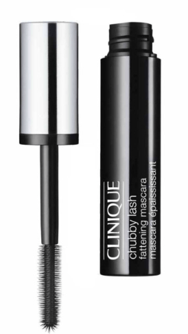 CLINIQUE Beauty CHUBBY LASH FATTENING MASCARA