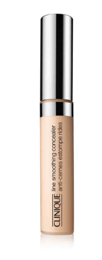 CLINIQUE Beauty LINE SMOOTHING CONCEALER