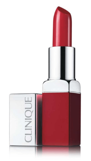 CLINIQUE Beauty LIP POP CHERRY POP