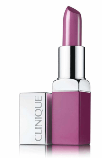 CLINIQUE Beauty LIP POP GRAPE POP