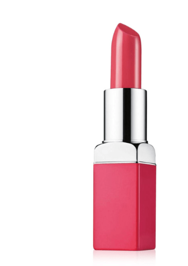 CLINIQUE Beauty LIP POP PARTY POP
