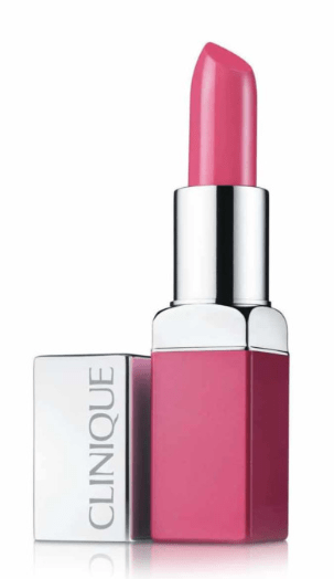 CLINIQUE Beauty LIP POP SWEET POP