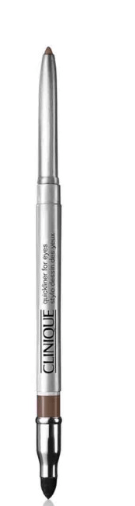 CLINIQUE Beauty QUICKLINER FOR EYES