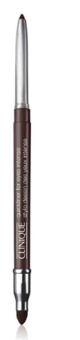 CLINIQUE Beauty QUICKLINER FOR EYES INTENSE