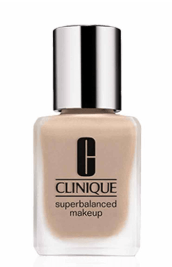 CLINIQUE Beauty SUPERBALANCED MAKEUP FOUNDATION