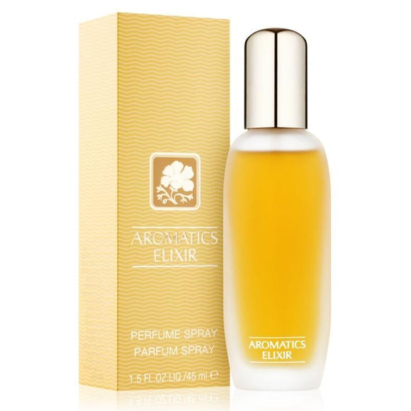 CLINIQUE Perfumes Clinique Aromatics Elixir Edp 45ml