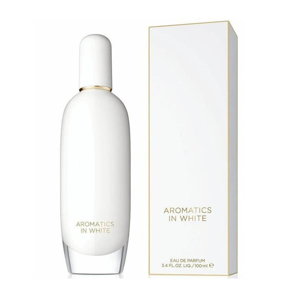 CLINIQUE Perfumes Clinique Aromatics White Edp 100 Ml