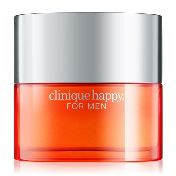 CLINIQUE Perfumes Clinique Happy (M) Cologne Edt 50ml
