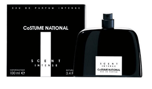 Costume Perfumes Costume National Scent Intense Edp 100Ml