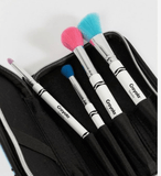 Crayola Beauty Crayola Beauty 4 Brush Set