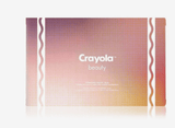 Crayola Beauty Crayola Beauty Eyeshadow Palette - Nudes