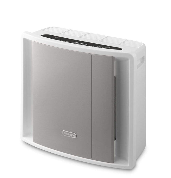 De'Longhi Appliances De'Longhi AC 150 Air Purifier White