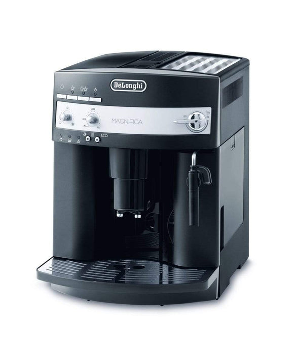 De'Longhi Appliances De'Longhi Magnifica Coffee Machine ESAM 3000.B