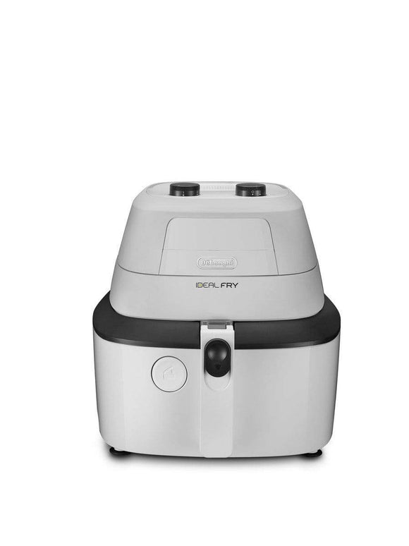 De'Longhi Appliances Delonghi  Multifryer - FH2101.W
