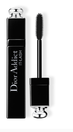 Dior Beauty DIOR ADDICT IT-LASH MASCARA 092
