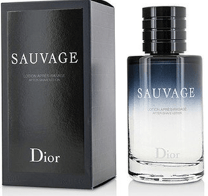 Dior Beauty Dior Sauvage (M) After Shave Lotion 100Ml