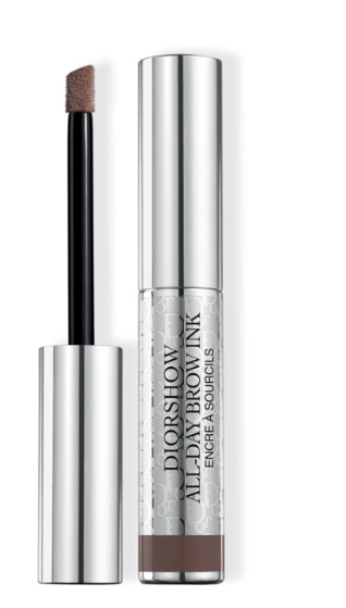 Dior Beauty DIORSHOW ALL-DAY BROW INK