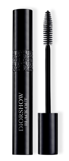 Dior Beauty DIORSHOW BLACK OUT 099