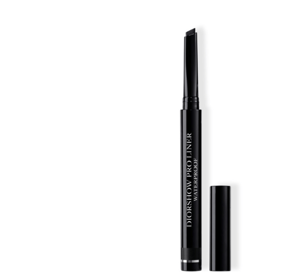 Dior Beauty DIORSHOW PRO LINER WATERPROOF 092