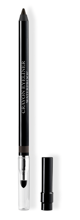 Dior Beauty EYELINER WATERPROOF 094