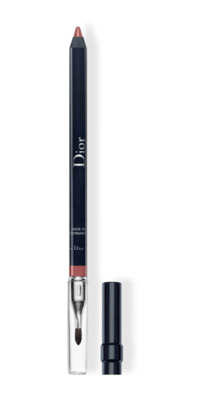 DIOR Beauty 169 ROUGE DIOR CONTOUR PEN