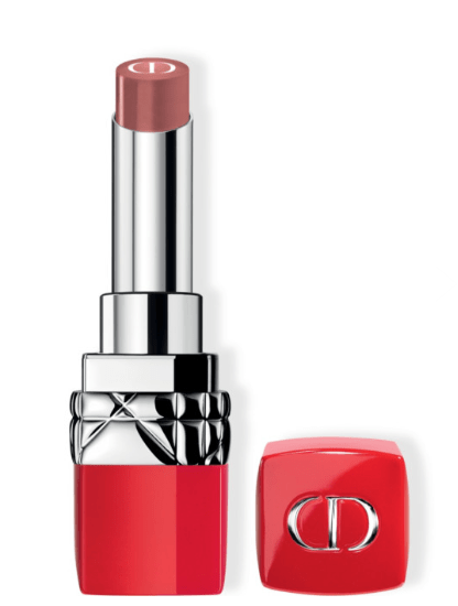 Dior Beauty ROUGE DIOR ULTRA CARE